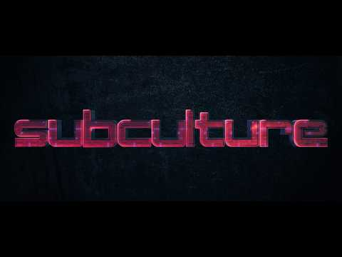 Subculture 2017 Official Aftermovie | Evolution Events
