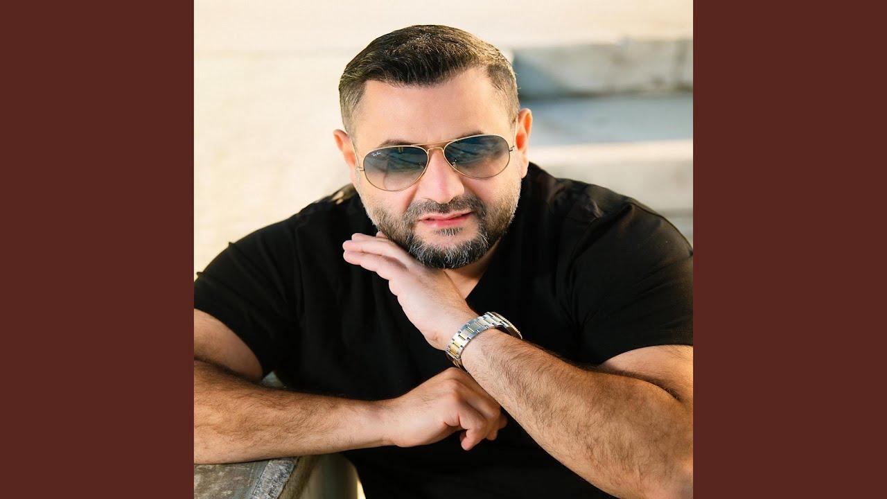 Download Akeed Lebnaniye