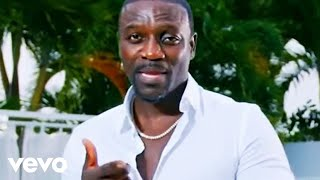 El Negreeto Akon Anuel Aa GET MONEY.mp3