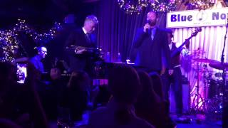 Download Seven Days - Chris Botti & Sting - Blue Note - 12/15/2014 MP3 song and Music Video
