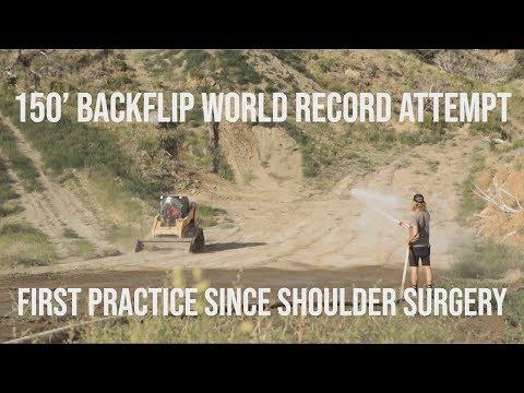 let's-break-some-records!-150-foot-backflip-ep.-1