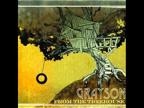All Things New by Grayson Kessenich on Amazon Music ...
