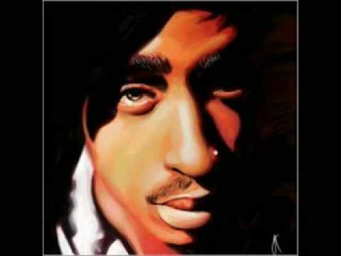 2pac - Only Fear Of Death - Dj Pain Remix (Soprano Beat)