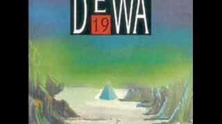 Download Mp3 Dewa 19 Bayang-bayang