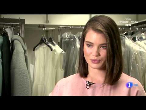 TARA LYNN - la modelo de tallas grandes más famosa