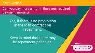 Car Loans - NHS Personal Finance 2018
