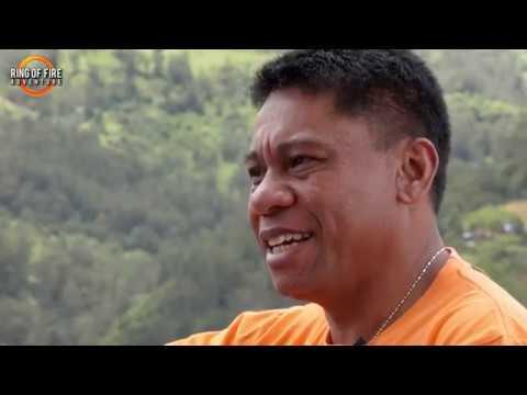 Papua Bukti Nyata Keberhasilan Pembangunan Di Lanny Jaya