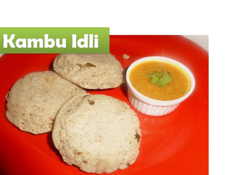 Kambu idli in tamil deepstamilkitchen kambu idli in tamil deepstamilkitchen healthy breakfast recipe youtube forumfinder Images