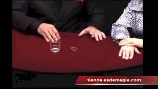 Vídeo: Scotch & Soda Magnético - 1€ y 50cent.