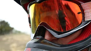 Pro Motocross Riders!