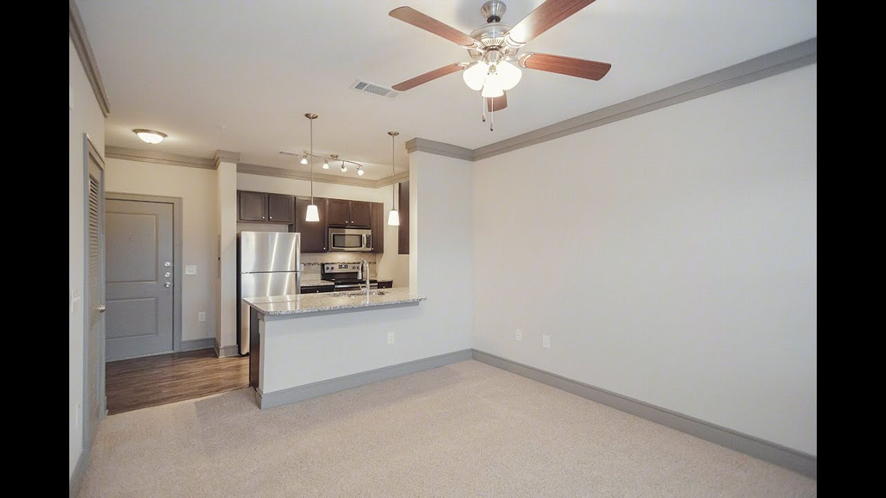 Apartments For Rent In Alpharetta Ga