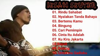 Download Lagu IKSAN SKUTER LAGU POPULER</b> Mp3