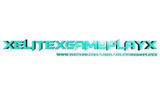 xELITEx's New Intro
