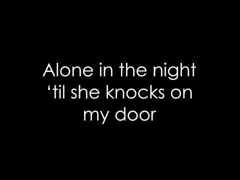 Chains - Nick Jonas (Lyrics Video)