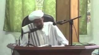 Download Video Kitab Hikam 10 - Uzlah Part 1.wmv MP3 3GP MP4