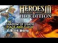 Heroes of Might & Magic 3 HD | Shadow of Death | Hack and Slash | Black Sheep