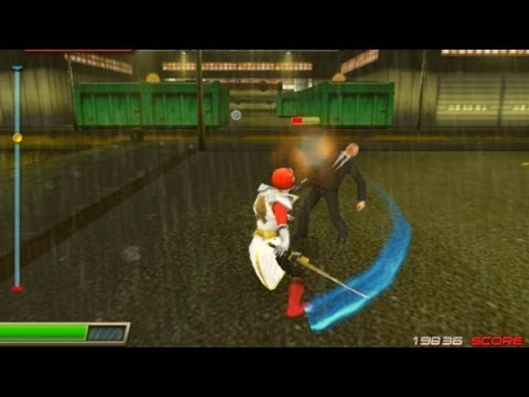 Power rangers games download free pc cardbertyl - Power rangers ryukendo games free download ...