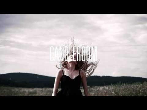 Drake - Too Much (Feat. Sampha) (GXNXVS Remix)