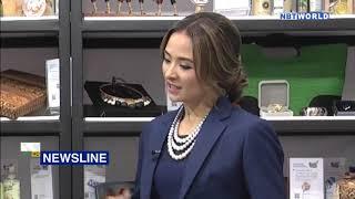 Newsline 19 September 2018