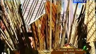 Mister Tukul Jalan -- Jalan Eps Urban Legend Palangkaraya Part 3