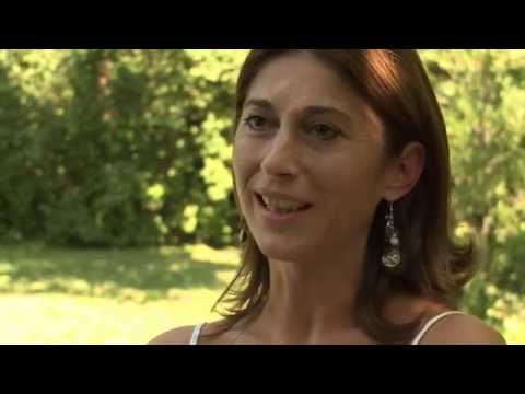Eugenia Cooney életrajz