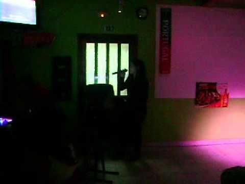 karaoke santa barbara 016