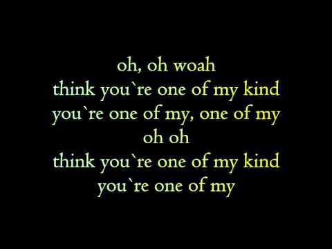 Hilary Duff My Kind Lyrics HD