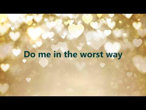 Heuse & Zeus x Crona - Pill (feat. Emma Sameth) [NCS Release] Lyrical Video
