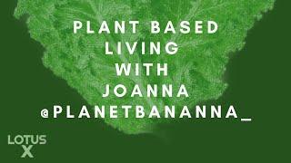 Can I Live? - Planetbananna_