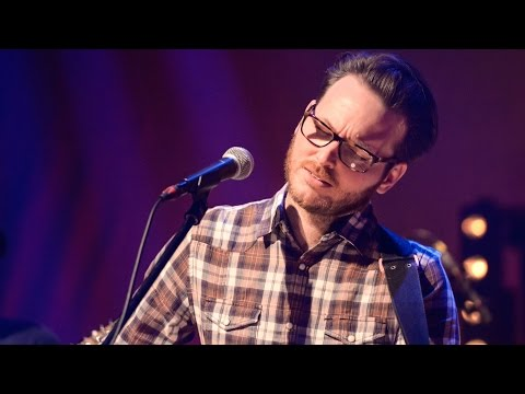 Turin Brakes - Keep Me Around (Live at Celtic Connections 2016)