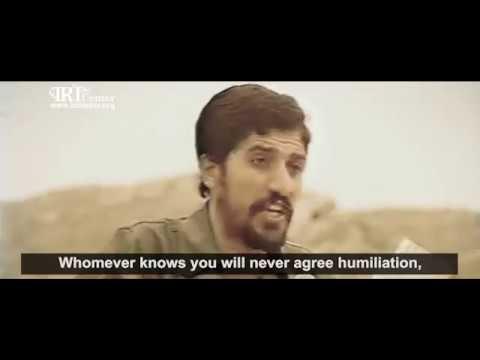 Labbayk Ya Hussain :: Ahangaran