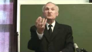 видео Церковный раскол и возникновение старообрядчества