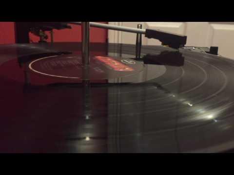 Statler Brothers-  Oh Baby Mine (Vinyl)