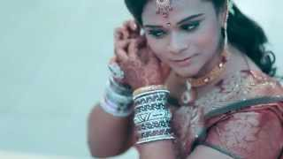 Ipoh Malaysia Engagement Montage Highlight - Tamil & Lalitha