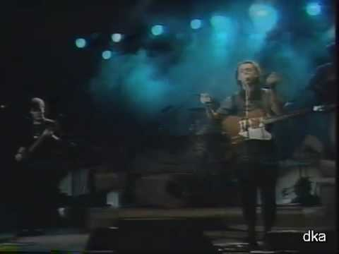 'Head over Heels' by Tears for Fears, 1983