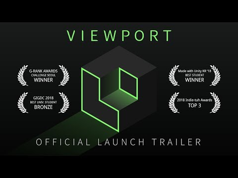 Viewport - The Game - Apps on Google Play