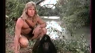 Сериал Тарзан 90е 3 серия.avi