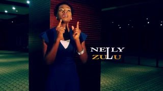 Power In The Name of Jesus  by Nelly Zulu