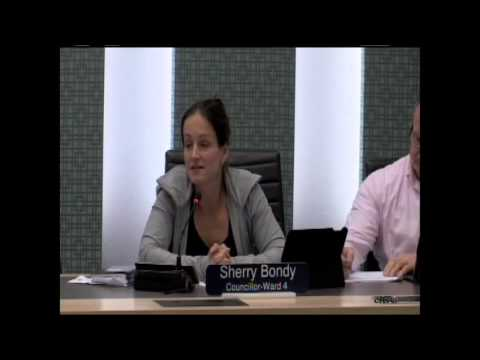 Essex Council 2015 06 01 Part1of1