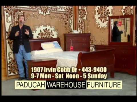 Paducah Warehouse Furnitureu0027s Deals For March