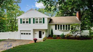 Home for Sale - 18 Deering Ave, Lexington