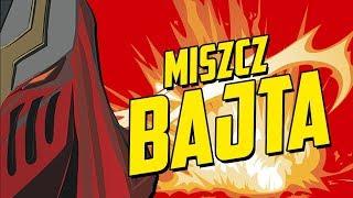 #276 Bronzowe Myśli - MISZCZ IGNAJTA vs MISZCZ BAJTA