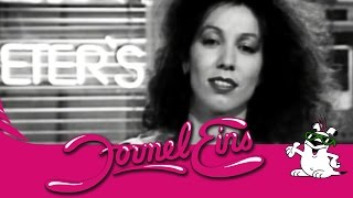 Jennifer Rush - Ring of Ice (Formel Eins 08.10.1984) (VOD) thumbnail