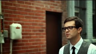 Watch Mayer Hawthorne Green Eyed Love video