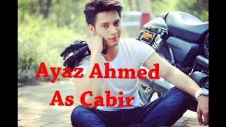 Kaisi Yeh Yaariyan Actors Real Age & Name