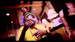 e 40 featuring snoop dogg daz kurupt what you smokin official video