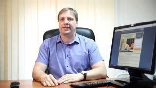 видео Общие положения о договорах найма жилых помещений