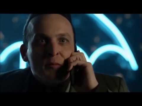 Чудо (2009) смотреть онлайн или скачать фильм через