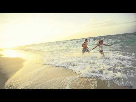 Chillout  Tom Odell  Another Love Denny Verano Remix