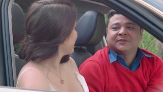 PUÑO DE DIAMANTES (VIDEO OFICIAL) ORLANDO ACOSTA & FRANKLIN VEGA